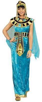 Ägypterin Kostüm Kleid Cleopatra Damen Schmuck Reif Armband - Cleopatra Schmuck Kostüm