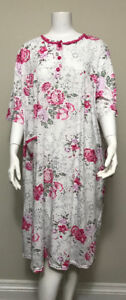 $ALE $ALE $ALE ! ! ! FOR NEW ALL ARRIVED NIGHTGOWN ! ! !