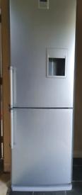 Samsung Fridge-Freezer RL41WGPS