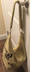 E.M. Keke Mouse Shoulder Bag 25$ OBO