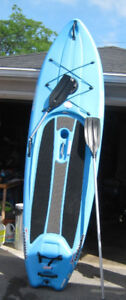 Paddle board new