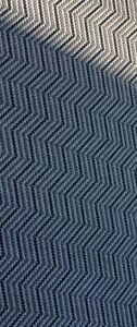 tapis de patio