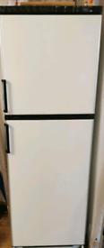 Frost free fridge freezer in good working order