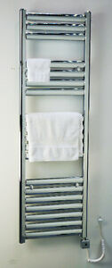 Professional 300 watts- 500 watts electric towel warmer . 4 in 1