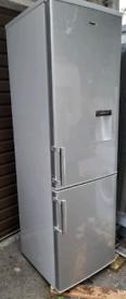 Fridgemaster fridge freezer in full working order