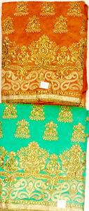 INDIAN CLOTHINGS READY N UNSTITCH