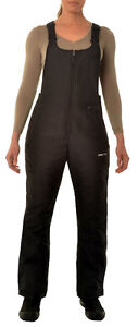 Ladies Snow Pants, great for hikeing,  EXCELLENT CONDITION