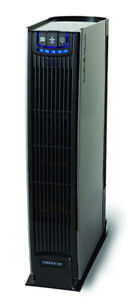Oreck ProShield Plus Air Purifier - AIR12GU