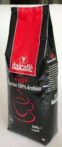 Café espresso italien ... 1 jour ouvrable