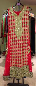 30% OFF! Pakistani Clothing for Women, Men and Children