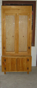 cabinet Kawartha Lakes Peterborough Area image 1
