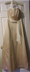 Alexia Design Gown