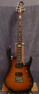 Musicman Petrucci JPM BFR 6