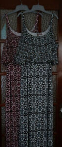 2 Pennington's Sundresses for Sale New with Tags