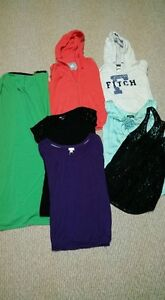 womens brand name clothes line new