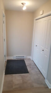 Logement neuf 3CAC Fabreville Laval