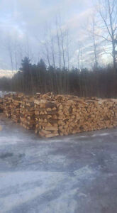 Well seasoned, harwood firewood!!!!