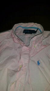 Polo by Ralph Lauren Clothing