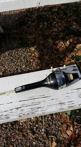 wanted Great Lakes Imperial fishing rods