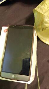 Lg G3 Vigor Cell Phone