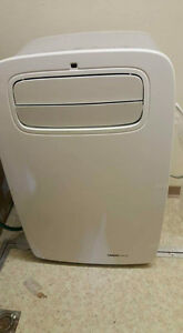 AIR CONDITIONER PORTABLE 3IN1 10000  BTU
