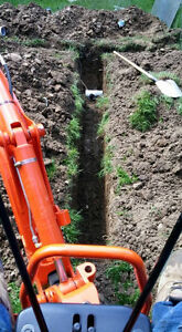 JM Drainage and Waterproofing London Ontario image 5