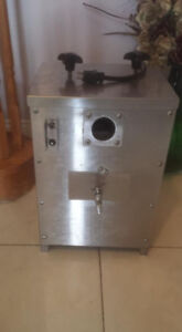 professional sugar can juice extractor