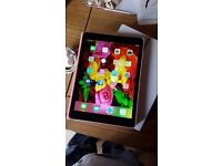 Apple iPad Air 2, 16gb