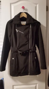 Brand new BCBG Fall Jacket size XS
