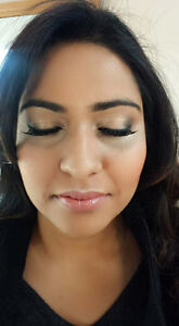 Wedding Makeup available & for all other occasions. Book soon!!! Windsor Region Ontario image 5