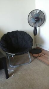 Moving (like new) items $20-$35 OBO