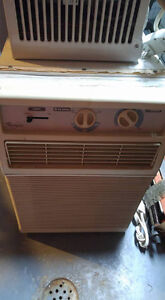 Air climatisé / Air conditioners
