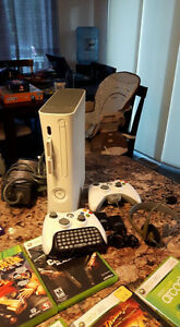 xbox 36  ///REDUCED \\\