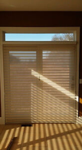 SUN WINDOW BLIND & COVERINGS! BEST QUALITY! BEAT THE PRICE!