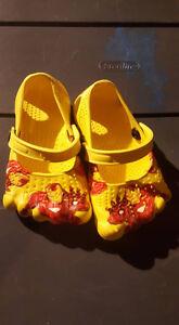 Ironman summer shoe size 8 Cambridge Kitchener Area image 1