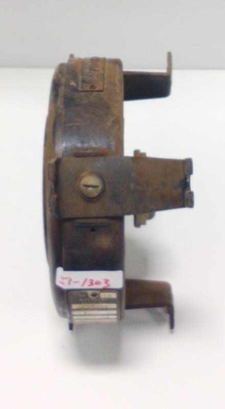 RHEOSTAT I554492