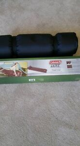 Reduced---New--Coleman MAX Sleeping Mat -- Yorkton, SK