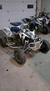 LTR 450 Bcp Dextra