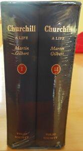 Churchill books St. John's Newfoundland image 1