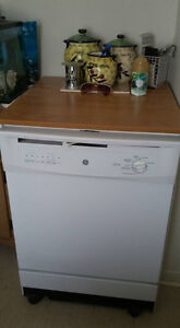 Buy or Sell a Dishwasher in Ottawa Home Appliances Kijiji ...