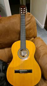 Classical Galvador 6 String Guitar