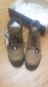 *New* B.U.M Equipment Size 9.5 Winter Boots Peterborough Peterborough Area image 3