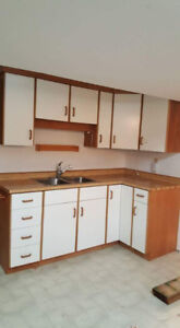 Kitchen for sale 350$