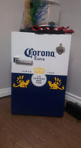 Corona Mini Fridge