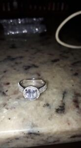 Diamond Rings For Sale