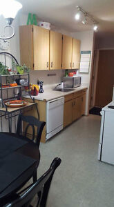 Available Nov 1/16 - 2 bedroom condo - Forest Grove
