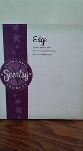 Edge Replacement Dish - Scentsy
