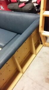 New Seating Campbell River Comox Valley Area image 3