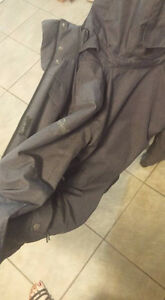 EXCELLENT CONDITION FIREFLY WINTER JACKET