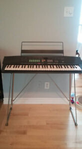 Yamaha Psr S | Buy or Sell Used Pianos & Keyboards in